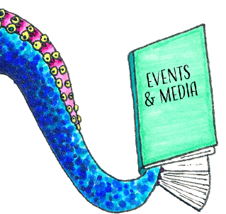 Events and Media